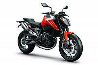noleggio moto motos provence bike avignon. Black Bedroom Furniture Sets. Home Design Ideas