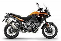 location motos motos provence bike avignon. Black Bedroom Furniture Sets. Home Design Ideas